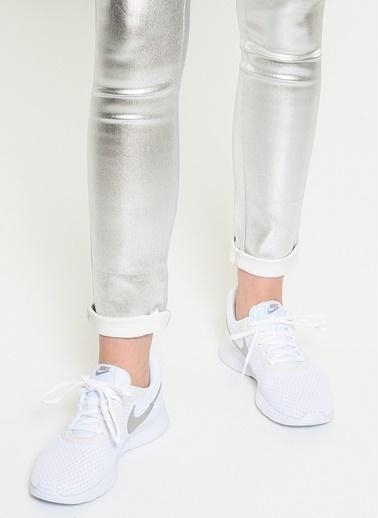 Nike Tanjun Beyaz